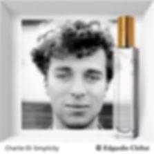 selektivnyy-nishevyy-aromat-charlie-05-simplicity-edgardio-chilini