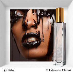 selektivnyy-nishevyy-aromat-ego-baby-edgardio-chilini