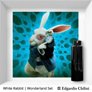 selektivnyy-aromat-white-rabbit-wonderland-set-edgardio-chilini