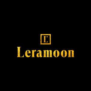 Leramoon-logo-300.jpg