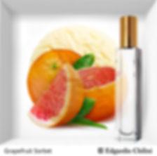 Grapefruit-Sorbet19-50.jpg