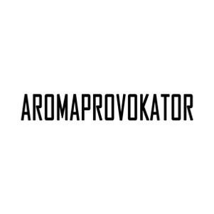 Aromaprovokator-300.jpg