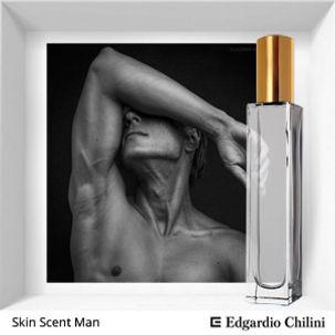 selektivnyy-nishevyy-aromat-skin-scent-man-edgardio-chilini