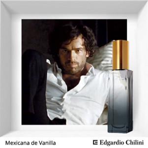 Mexicana-de-Vanilla19-300.jpg