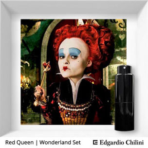 selektivnyy-aromat-red-queen-wonderland-set-edgardio-chilini