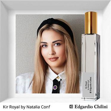 Kir-Royal-Image.jpg