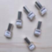 Perfumebox01.jpg