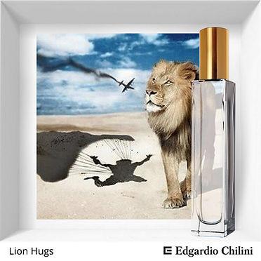Lion-Hugs50-18.jpg