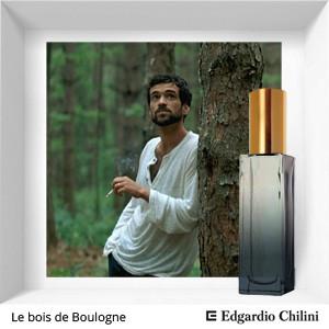 Le-bois-de-Boulogne19-300.jpg