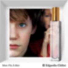 Niche fragrance Mon Fils A Moi | Edgardio Chilini
