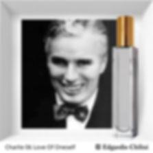 selektivnyy-nishevyy-aromat-charlie-06-love-of-oneself-edgardio-chilini