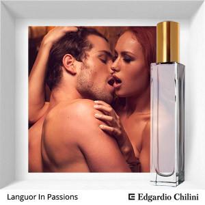 selektivnyy-nishevyy-aromat-langouor-in-passions-edgardio-chilini