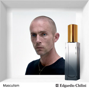 Masculism30-19-300.jpg
