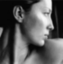 Matin a la Vanilla | Edgardio Chilini