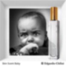 selektivnyy-nishevyy-aromat-skin-scent-baby-edgardio-chilini