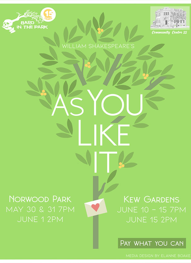 As You Like It Final Poster.jpg