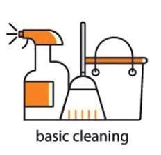 Basic Cleaning.jpg