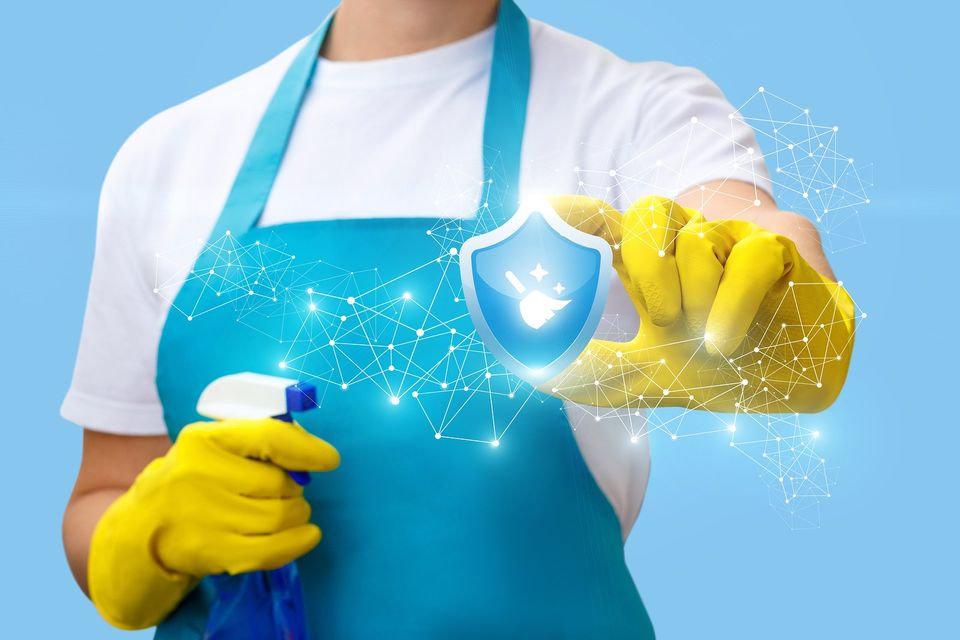Cleaning-Quality-Guarantee-960w.jpg