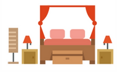 Bedrooms.png