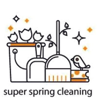 Super Spring Cleaning.jpg