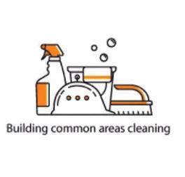 Building Common Areas.jpg