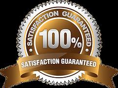 100--Quality-Guarantee-280x207-1920w.png