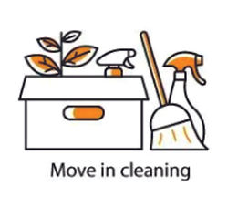 Move-in Cleaning2.jpg