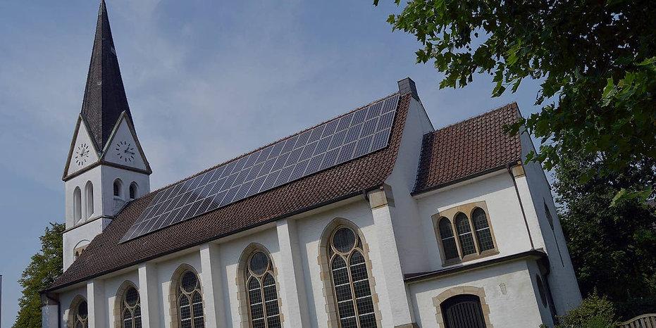 church rooftop solar.jpg