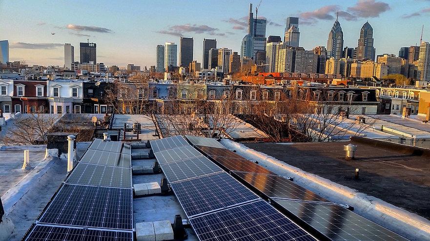 Rooftop solar image.jpg