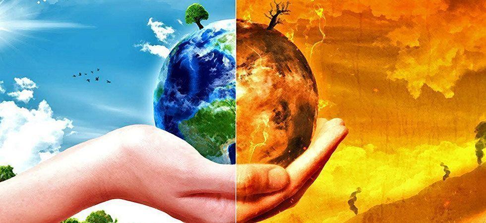 Hand globe image.jpg