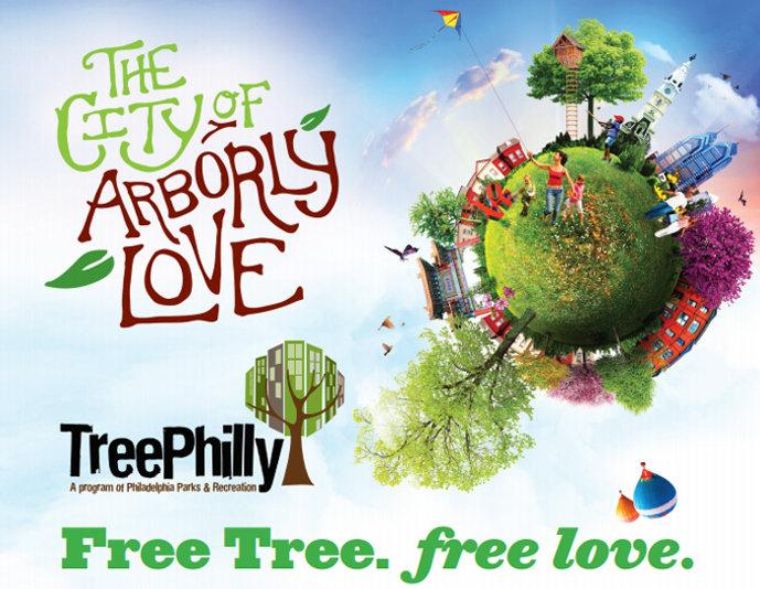 TreePhilly more involved.jpg