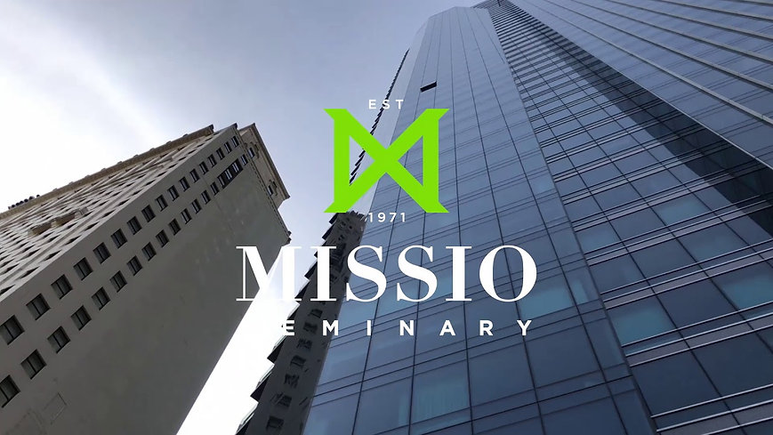 Missio with building.jpg