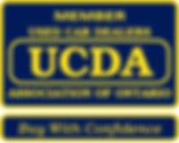 UCDA.jpg