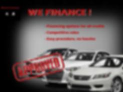 we finance.jpg