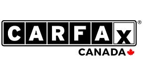 Carfaxcanda.png