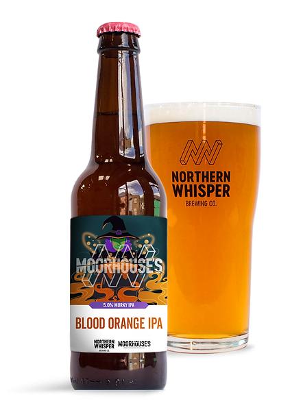 NW Blood Orange bottle.png