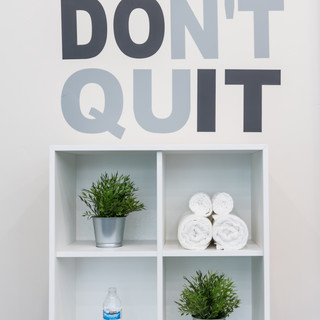 Just Dont Quit.jpg