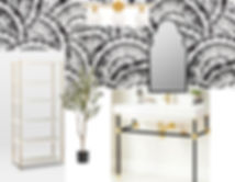lashbathroom.jpg