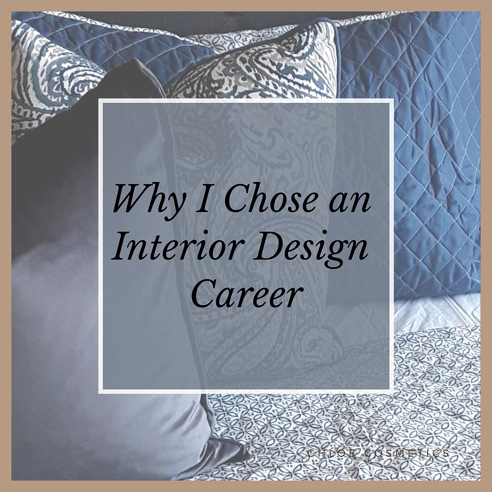 interior design career, interior design job, interior design, career path in design, career in interior design, interior design job opportunities, interiors