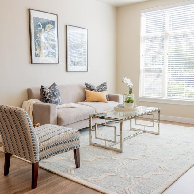 Model - Living Room1.jpg