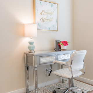 Model - Bedroom Desk1.jpg