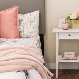 Model - Bedroom3.jpg