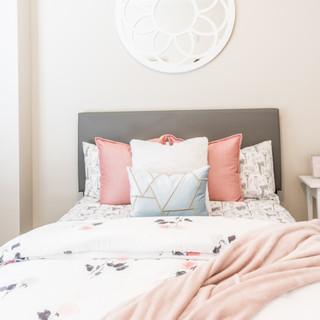 Model - Bedroom2.jpg