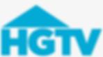869-8694212_hgtv-hgtv-logo-transparent.p