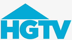869-8694212_hgtv-hgtv-logo-transparent.p