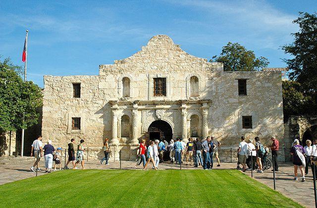 Alamo.jpg