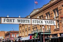 Fort-Worth.jpg