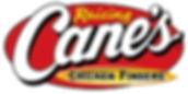 Raising Cane_s logo jpeg.jpg