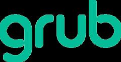 grub logo 2018 teal.png