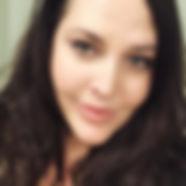 marie_bailey-800x800.jpg